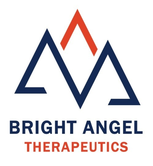 Bright Angel Therapeutics