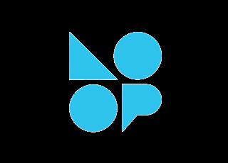 create-loop.png