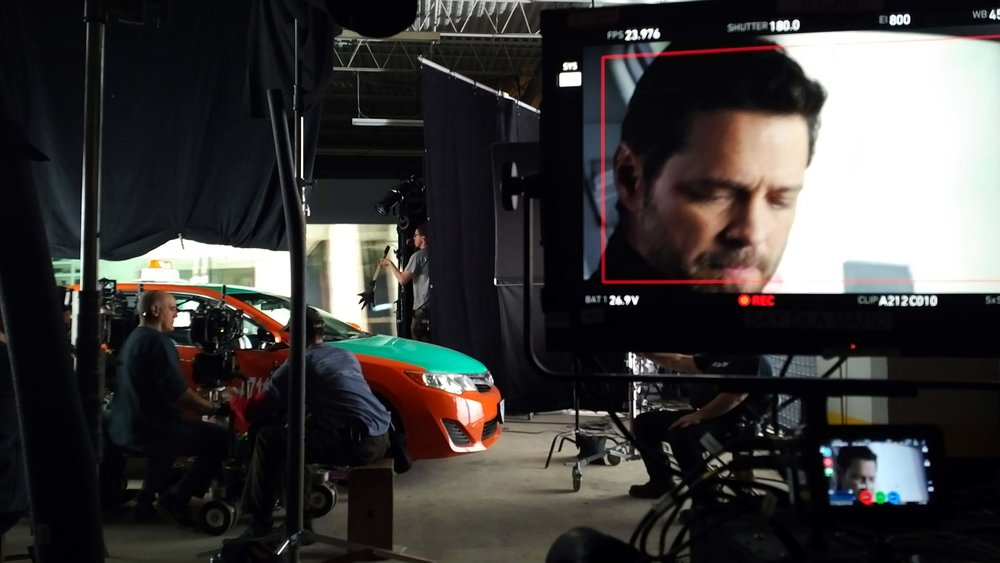 Car process shooting.jpg