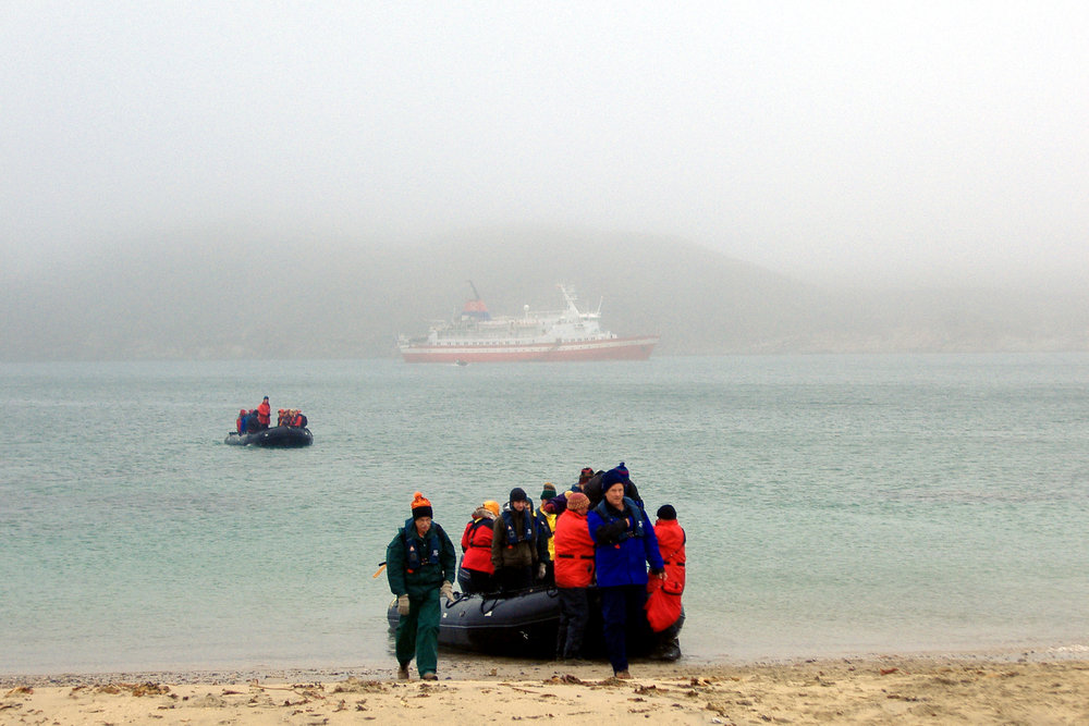 Digges Island Expedition.jpg