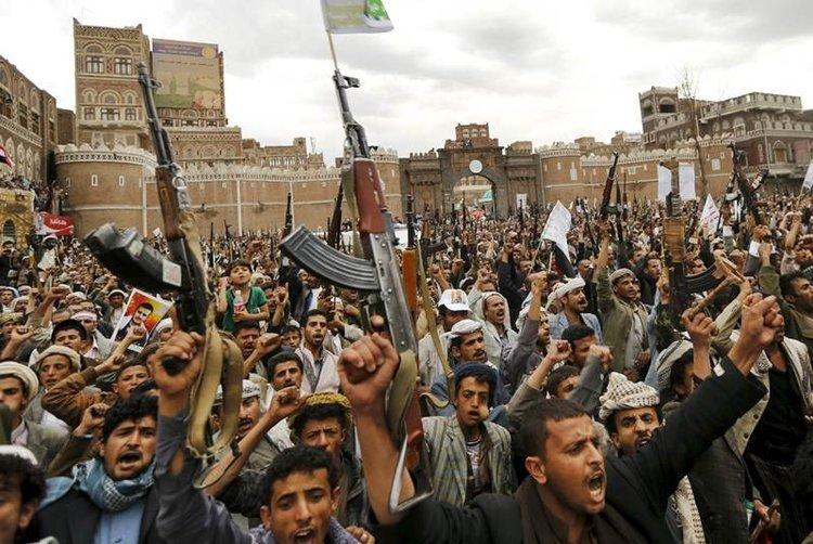 yemen_onu_intervencion_militar-movil.jpg