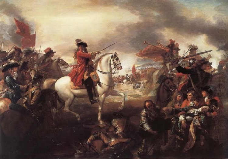 Glorious-Revolution-of-1688-in-England.jpg