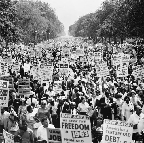 American+Civil+Rights.jpg