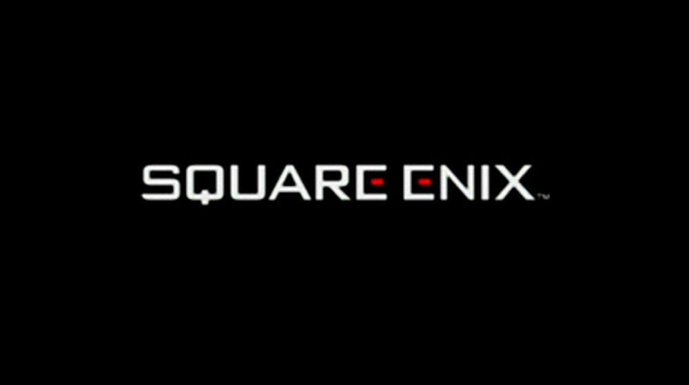 SQUARE ENIX.jpg