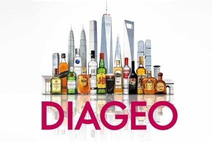 diageo-brands.jpg