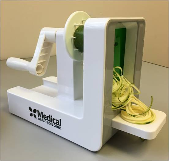 ZucchiniSpiralized2