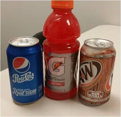 sugarbeverages