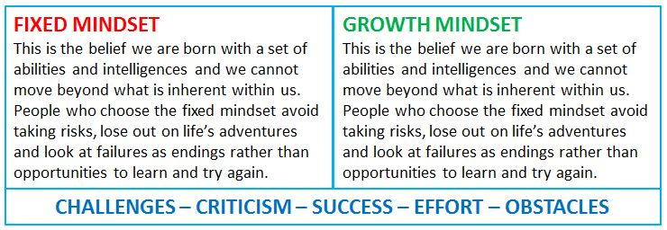 Fixed-Growth-Mindsets-Action-Areas.jpg