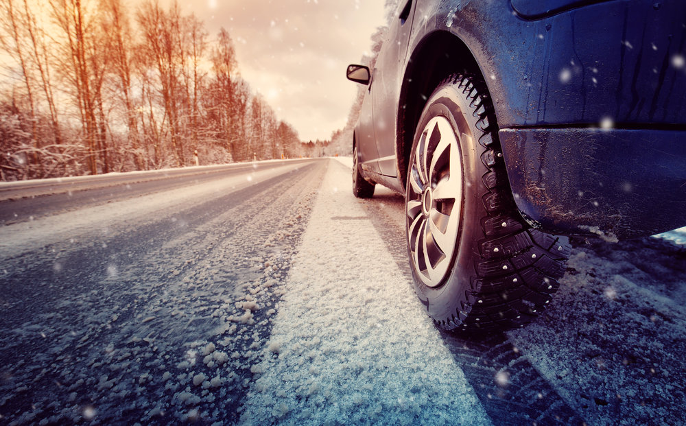 Winter Health Checks - £25 - Our technicians can make sure your car is prepared for cold spells and more difficult driving conditions with our comprehensive Winter Health Check.Call us on 0116 286 2212 to book in, or add this service onto an existing car repair.