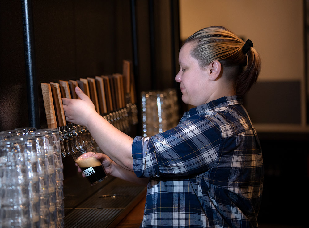 Bartender Photo A.jpg