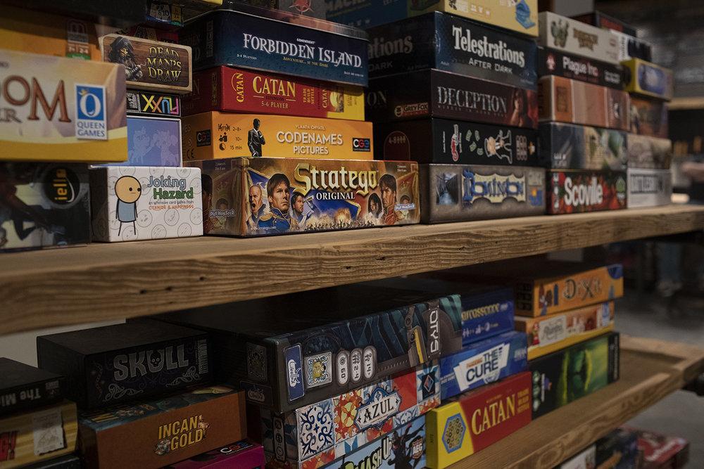 Games shelf 1.jpg