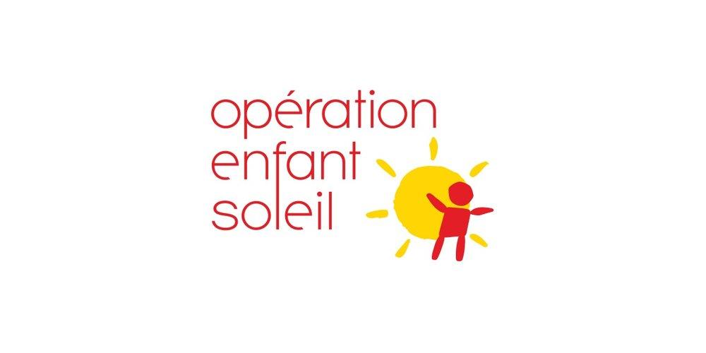 Opération Enfant Soleil.jpg