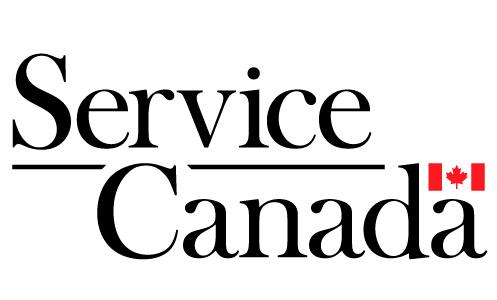 Service Canada – Initiative des partenariats de lutte contre l'itinérance