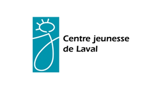 Centre jeunesse de Laval.png