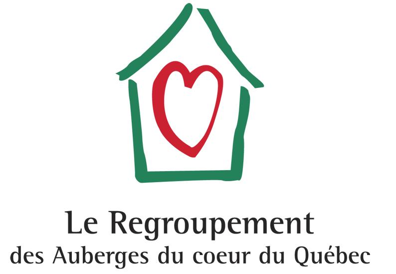 La Fondation des Auberges du coeur.jpg