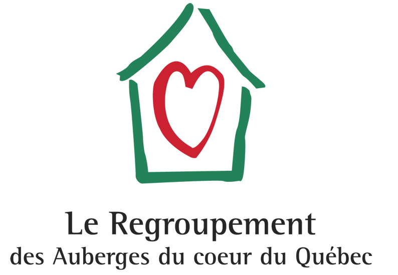 logo-regroup_fond_blanc.jpg