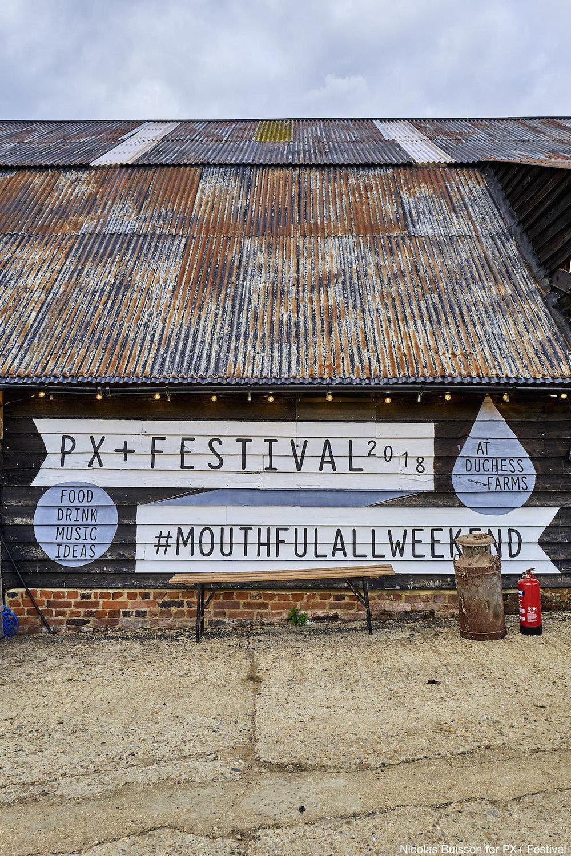 PX+Festival_2018_NB_0590.jpg