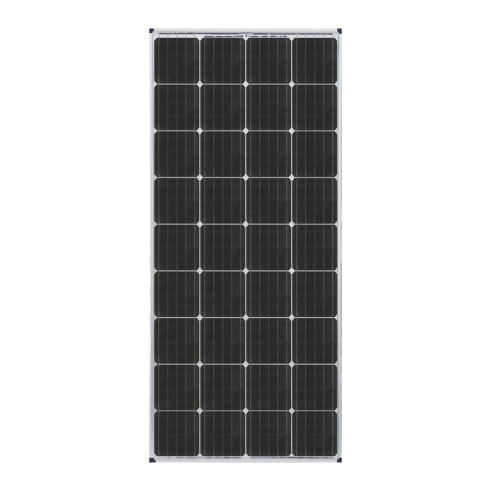 US-170(front)NoBG copy.png