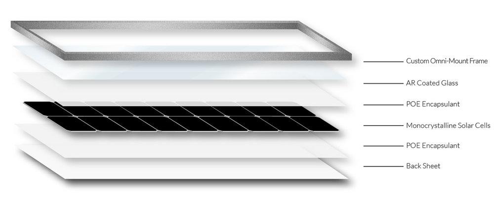 Solar101-2.jpg