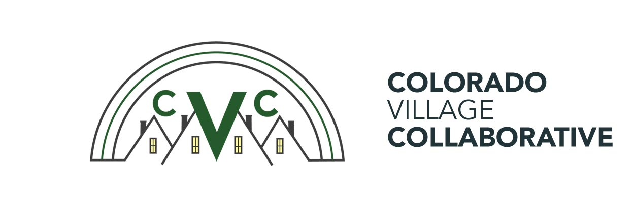 Colorado Village Collaborative