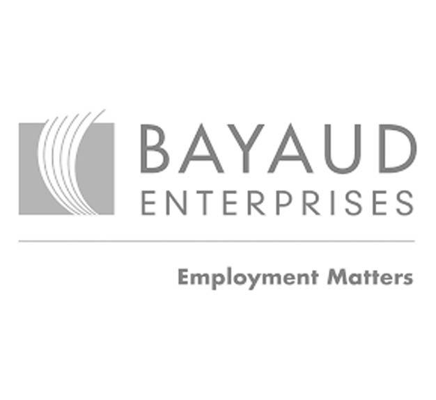 Bayaud.jpg
