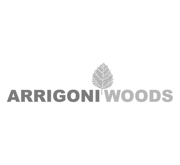 Arrigoni.jpg