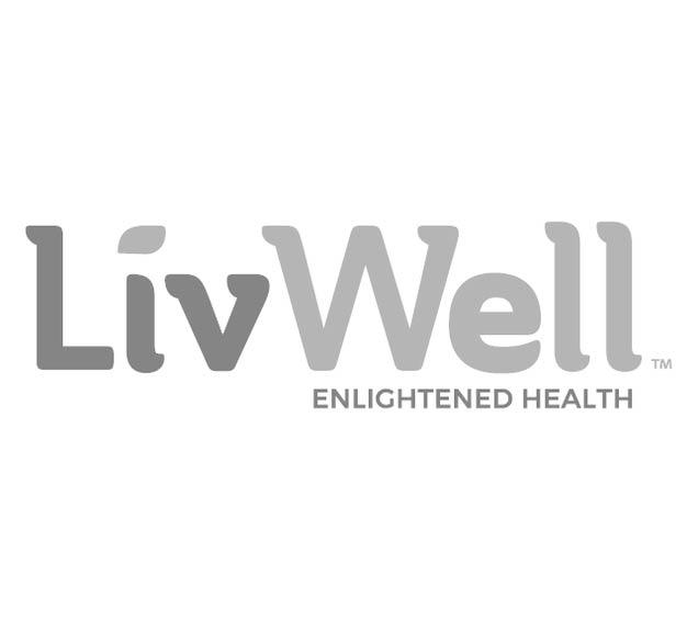 LivWell.jpg