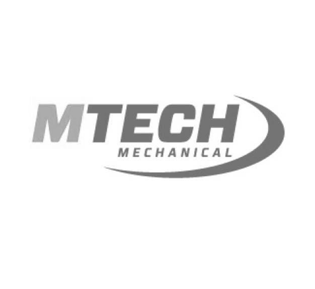 MTECH.jpg
