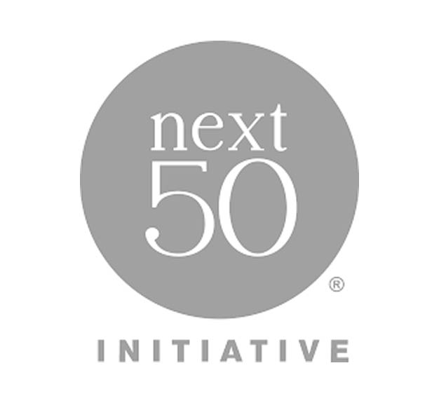 Next50.jpg