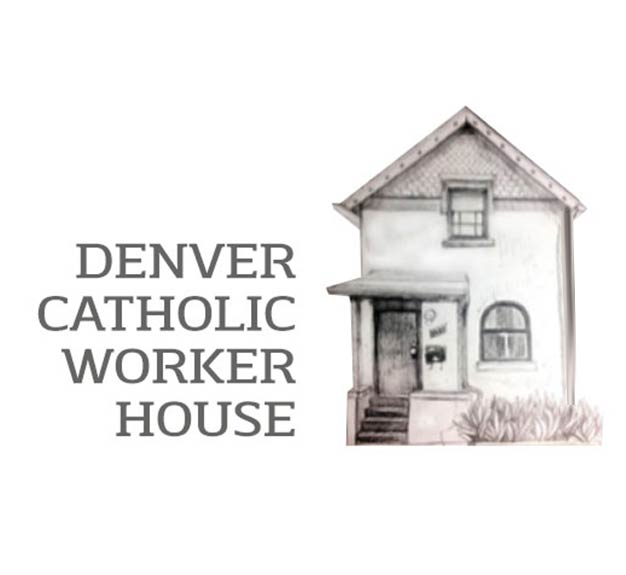 Denver-Catholic-Worker-House.jpg