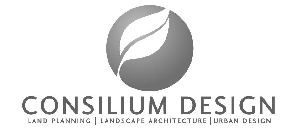 Consilium Logo w Title.jpg
