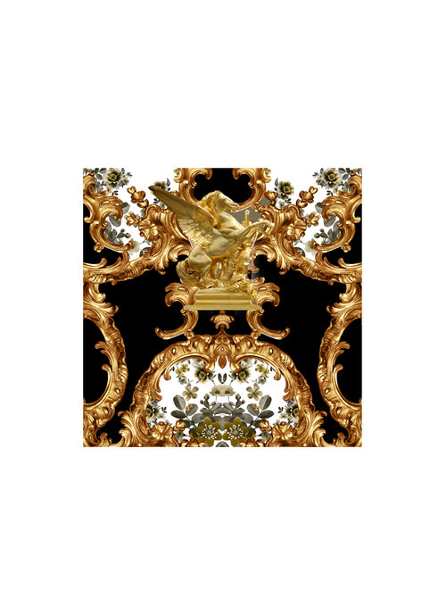Fine Art Theia Chandelier Card™ unopened card
