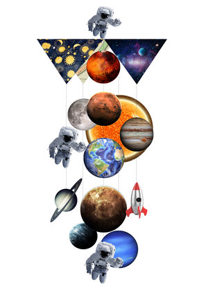 planets card photoshoped website.jpg