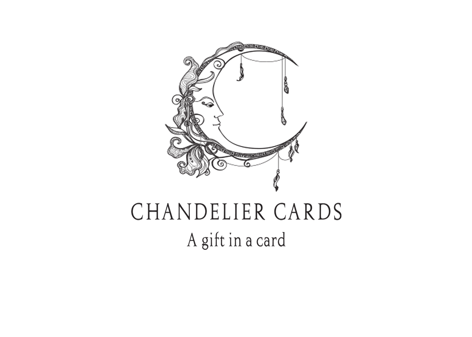 ChandelierCards.com