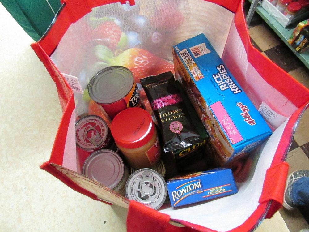 foodpantry3.JPG