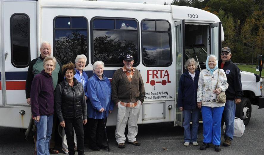 Worthington COA Group and Van (002).jpg