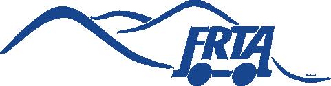 FRTA-Logo-Blue5.png