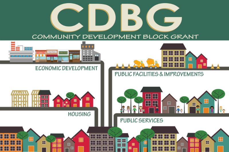cdbg graphic.png