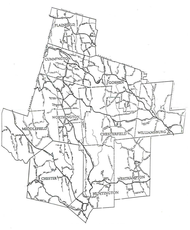 hilltownmap.jpg