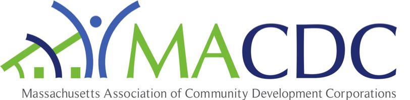 MACDC_Logo.png