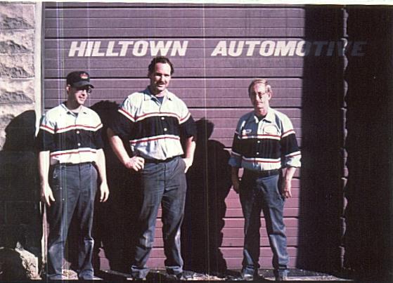 Hilltownauto.png