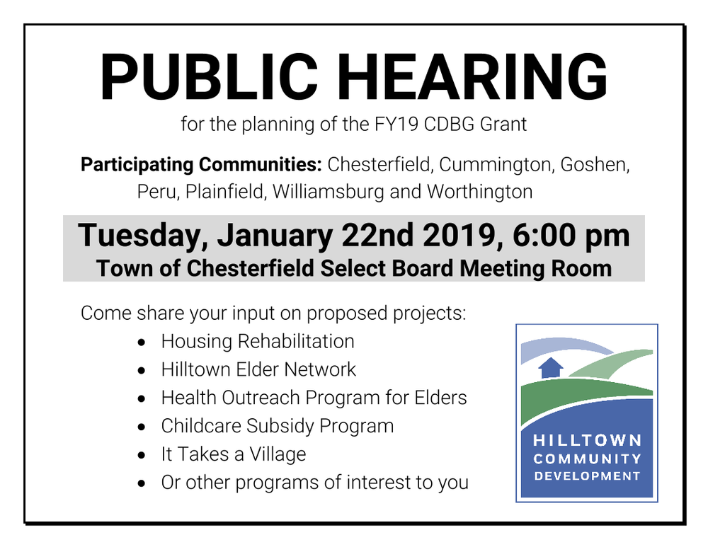 PUBLIC HEARING flyer fy19.png
