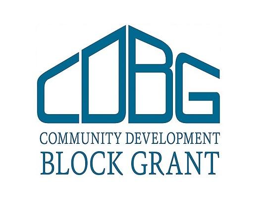 cdbg-better-logo1.jpg