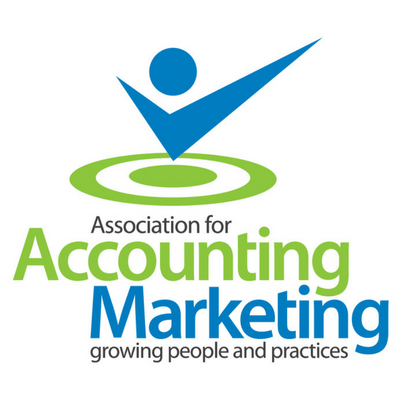 The Doty Group Wins Association for Accounting Marketing Marketing Achievement Award - The firm was nationally recognized by the Association for work with Ingenuity Marketing Group on their ad campaign for the firm, which consisted of three ads that played off the pronunciation of Doty (dough-ty).