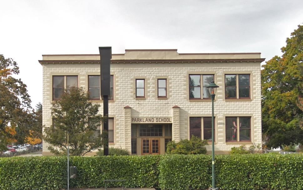 Parkland School.PNG