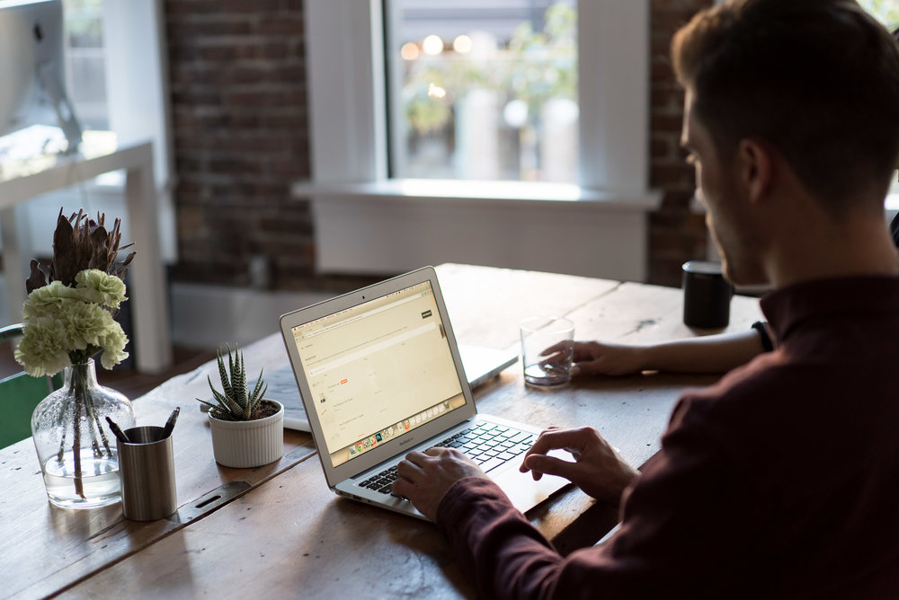 Marketplace Facilitator — Blog - The Doty Group, P S
