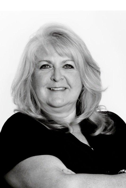 Lynda Baker