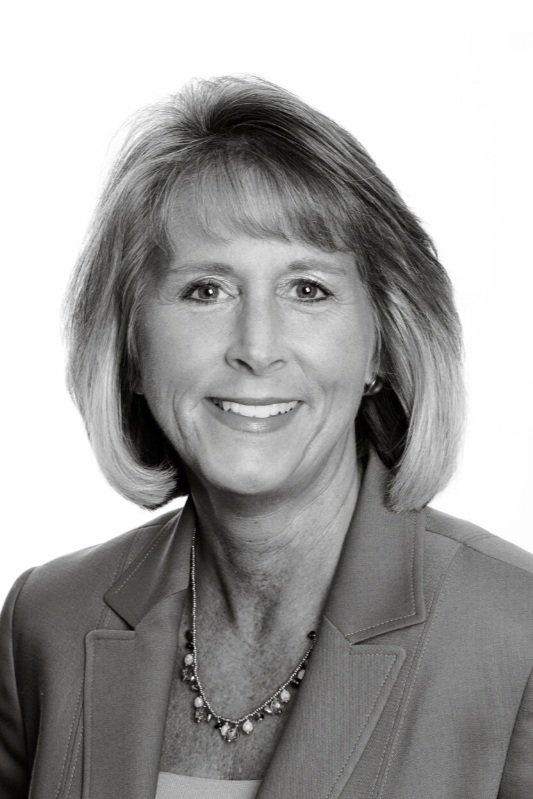 Stacy Gilliardi, CPA