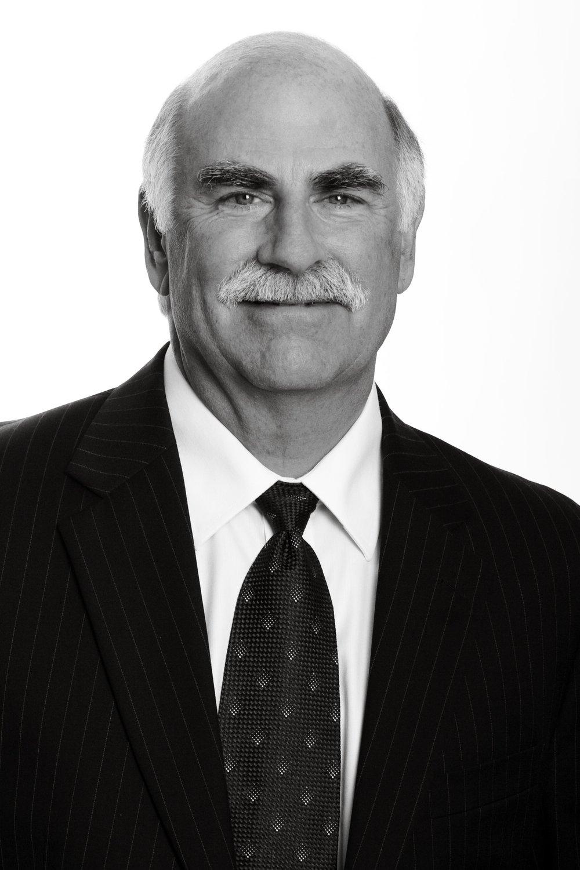 Paul E. Doty, CPA, MS (Tax)