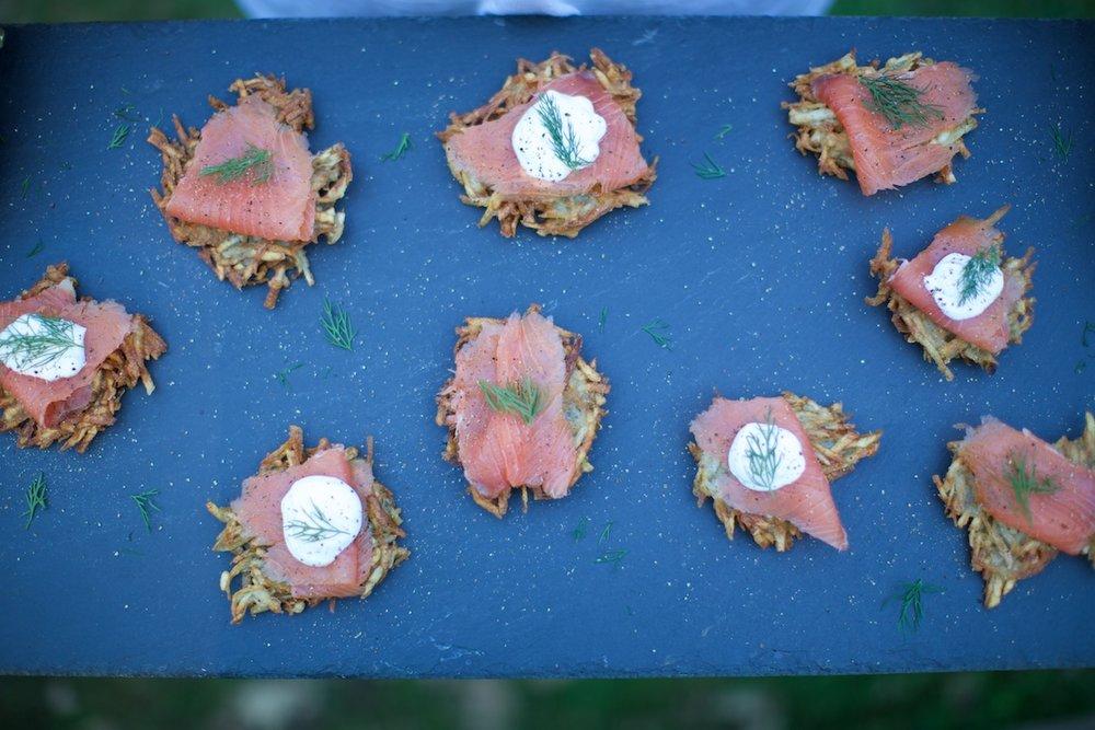 latkes-smoked-salmon-on-slate.jpg